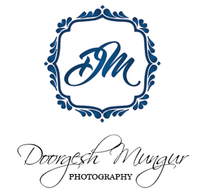 Doorgesh Mungur Photography